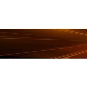 スクウェアソフト ミレニアムコレクション サガ フロンティア (スペシャルパック) sevenle7