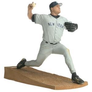 MLB シリーズ2 R.CREMENS NewYork Yankees|sevenle7