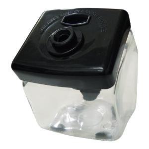 GSIクレオス Mr.クリーナーボトル (エアブラシ系アクセサリー) PS257|sevenle7