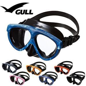 GULL MANTIS5 マンティス5シリコン (ブラックシリコン&ホワイトシリコン) (ブラストブ...