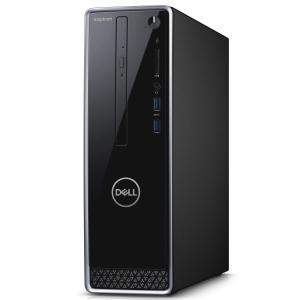 Dell デスクトップパソコン Inspiron 3470 Core i5 ブラック 20Q23/W...