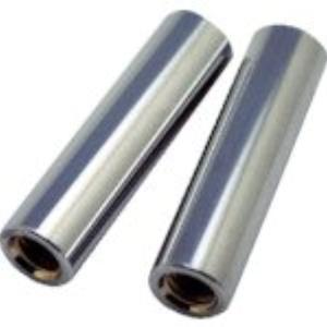 パネルフィクスバー 両ナット M5 Φ8―40mm 4個入 サインナット PF-AB089|sevenleaf