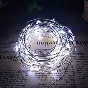 イルミネーションライト仕様: 商品内容:LEDイルミネーション 長さ:10MLED 数量:93球  ...