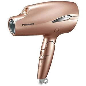 こちらの商品は、セットノズルがピンク系色のスケルトン仕様となっているモデルです。 *EH-NA99 ...