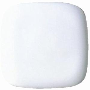 ・サイズ:320×120×91.5 ・紙巻器:ステンレス製 ・芯棒:鏡面仕上げ ・紙切板:マット仕上...