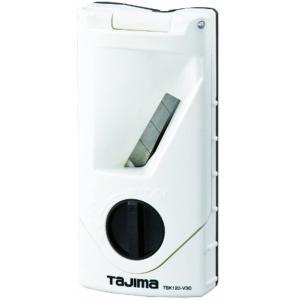 タジマ ボードカンナ120 V30 適合替刃L型[TBK120-V30](120平)|sevenleaf