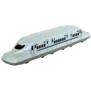 サイズ:約長さ16×奥行き2.5×高さ2.7cm 素材:本体/シャーシ-ABS樹脂・磁石,タイヤ-合...