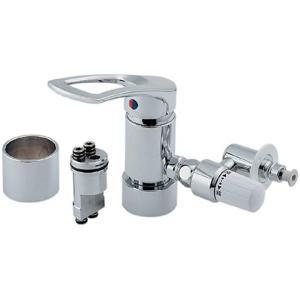 ・材質 黄銅、亜鉛 材質:黄銅、亜鉛    キッチン水栓用パーツ