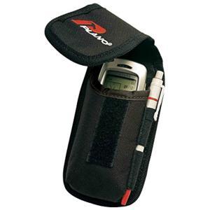 PLANO 539TB 携帯電話ポーチ[05391NR]|sevenleaf