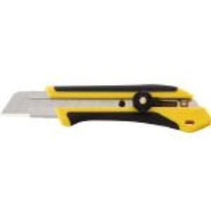 ハイパーH型ネジロック[196B](刃厚:0.7mm)