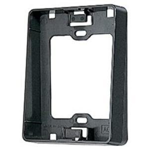 カメラ角度調節台 品番 PVL-1301A[VL-1301A]|sevenleaf