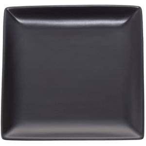 エムズスタイル ブラックスクエアープレートS MS-70055[JS-55]