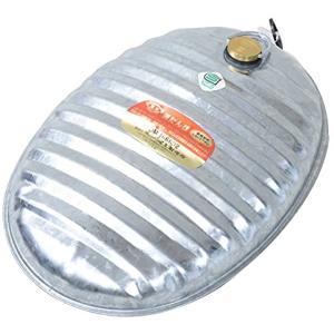 サイズ: 幅325×奥行100×高さ240mm、板厚0.5mm 質量: 780g 材質: 亜鉛鉄板 ...