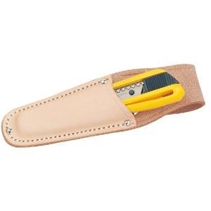 (用途)・厚物切断用カッター。(特徴)・厚物切断用ロック20キロに専用の革ホルダーがセットされていま...
