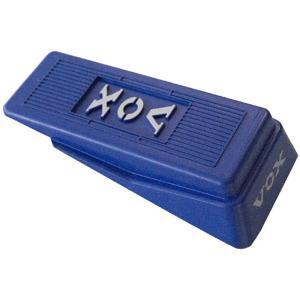 ヴォックス ワウ型ドア・ストッパー DOORSTOPEDAL[DOORSTOP-BL](ブルー, (W) 63 mm x (D) 132 mm) sevenleaf