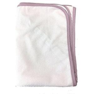 乾きの早い薄タイプ選べる3色綿パイル防水シーツ フラットタイプ おねしょシーツ シングル/100x2...