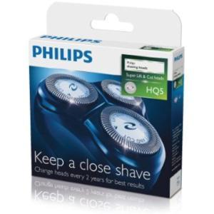 Philips PHILIPS リフレックスアクションシリー...
