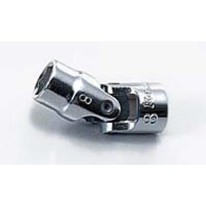 ・「用途」ボルト・ナットの締めつけ緩め作業。 ・「機能・特長」ボルト・ナットに接する開口部はもちろん...