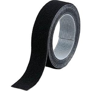 マジックバンド結束テープ 両面 黒 20mm×...の関連商品7