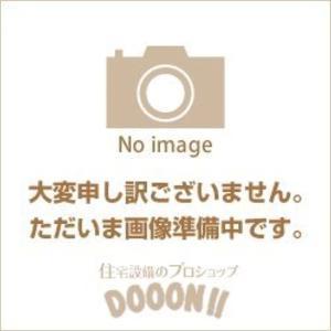 浴室部品・補修品 スリップワッシャーAFKA014 sevenleaf