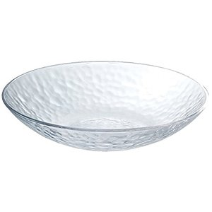洋食器 ボール グラシュー 25cm[P-54306-JAN]