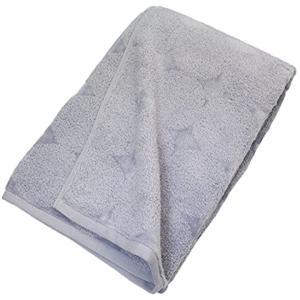 パイルには厳選されたアメリカ産の最高級綿「スーピマ」を使用。  撚りを解いた「無撚糸」と、通常使われ...