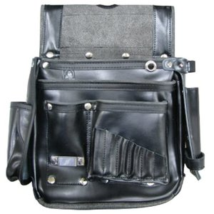 究極六型黒[HB-096K]|sevenleaf