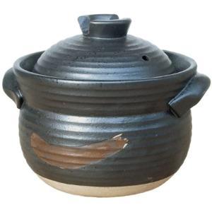 ・ふっくら美味しく炊きあがる ・白米は勿論、きのこご飯、ひじきご飯、大根ご飯、茶飯等。 簡単レシピ付...