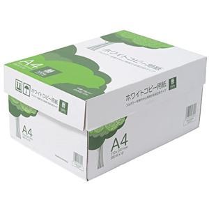 エイピーピー・ジャパン コピー用紙 ホワイトコ...の関連商品2