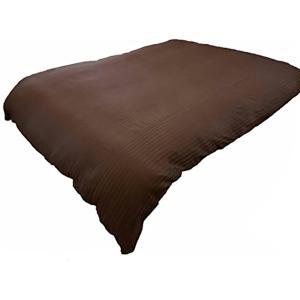 サイズ:175×210cm 本体重量(kg):0.95 素材・材質:綿 100% 原産国:中国 6ヶ...