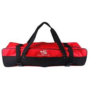 工具バッグ ツールバッグ ツールキャリーバッグ 道具袋[new-142](長さ;100CM)|sevenleaf