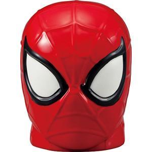 マーベルコミックヒーロー「スパイダーマン」ッズにまたまたKOOLなnewアイテム登場..こちらはCO...