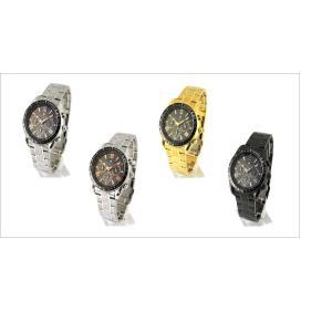 Salavatore Marra メンズ腕時計 電波ソーラークロノグラフSM1156|sevenrays