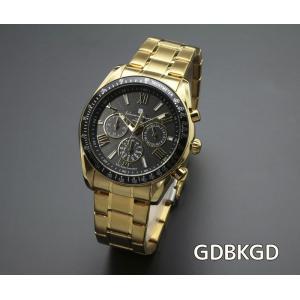 Salavatore Marra メンズ腕時計 電波ソーラークロノグラフSM1156|sevenrays|03
