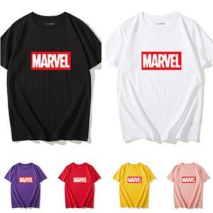 ※素材: 綿100% ※カラー:ブラック、ホワイト、イエロー、ピンク、レッド、パープル ※サイズ(c...