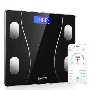 【商品仕様】  サイズ:290×260×21mm 本体重量:911g 計量可能範囲:0.3kg~18...
