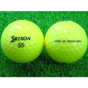 ロストボール SRIXON スリクソン Z-STAR 201...