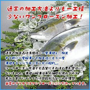 訳あり 長崎県産 天然鰤のブリカマ 1カマ20...の詳細画像1