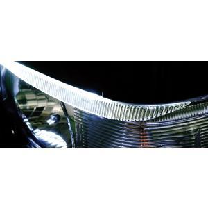 BOXYSTYLE/ボクシースタイル【クリスタルアイ】200系ハイエース/I・II型ナローボディー|sftshopping