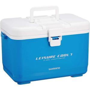 【お届けする商品は スカイブルー になります】 クーラーボックス 容量(L):5.8 重量(kg):...