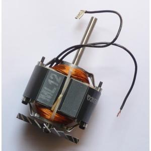 G12用モーター グラスター スーパースター 用|sgs-shop