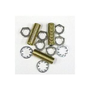 ニップルセット 30mm 3本組|sgs-shop