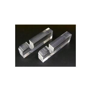 アクリルスタンドL-New 2個組 sgs-shop