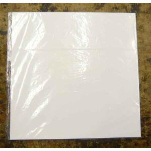 離型紙 セラフォーム(セパレートペーパー) 35x35cm 10枚組|sgs-shop