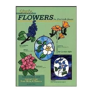 洋書:州の花 (50余デザイン) 絶版本|sgs-shop