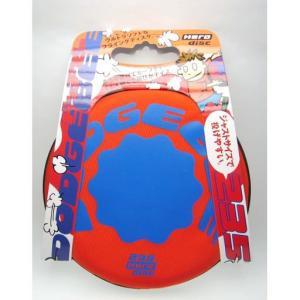 ラングス ジャパン ドッヂビー 直径23.5cm 235ACE エースプレイヤー