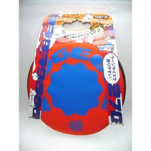 ラングス ジャパン ドッヂビー 直径27.0cm 270ACE エースプレイヤー
