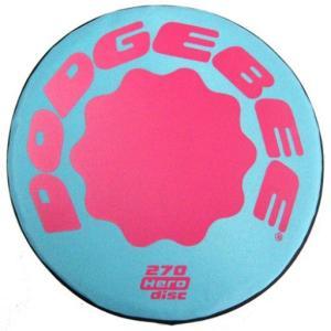 ラングス ジャパン ドッヂビー 直径27.0cm 270ENG エンジェルマジック