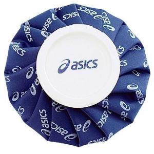 即納対応 アシックス/ASICS カラーシグナル アイスバッグ M TJ2201|sgs