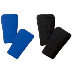 軽量  ■サイズ:フリー(タテ約15cm) ■カラー:ブルー(45)、ブラック(90)